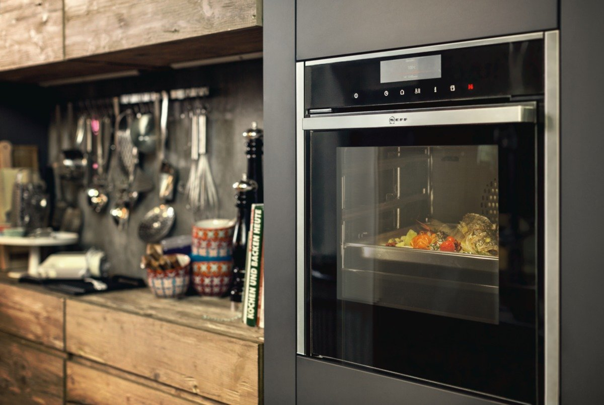 Uncategorized Neff Kitchen Appliances neff appliances