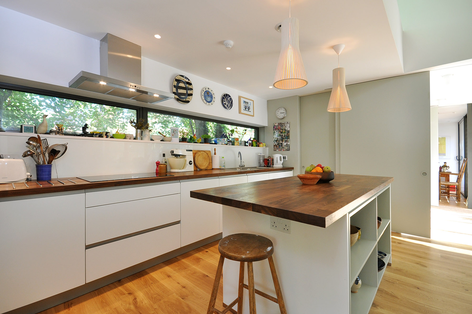 kitchen ideas ealing 28 images kitchen ideas ealing 28