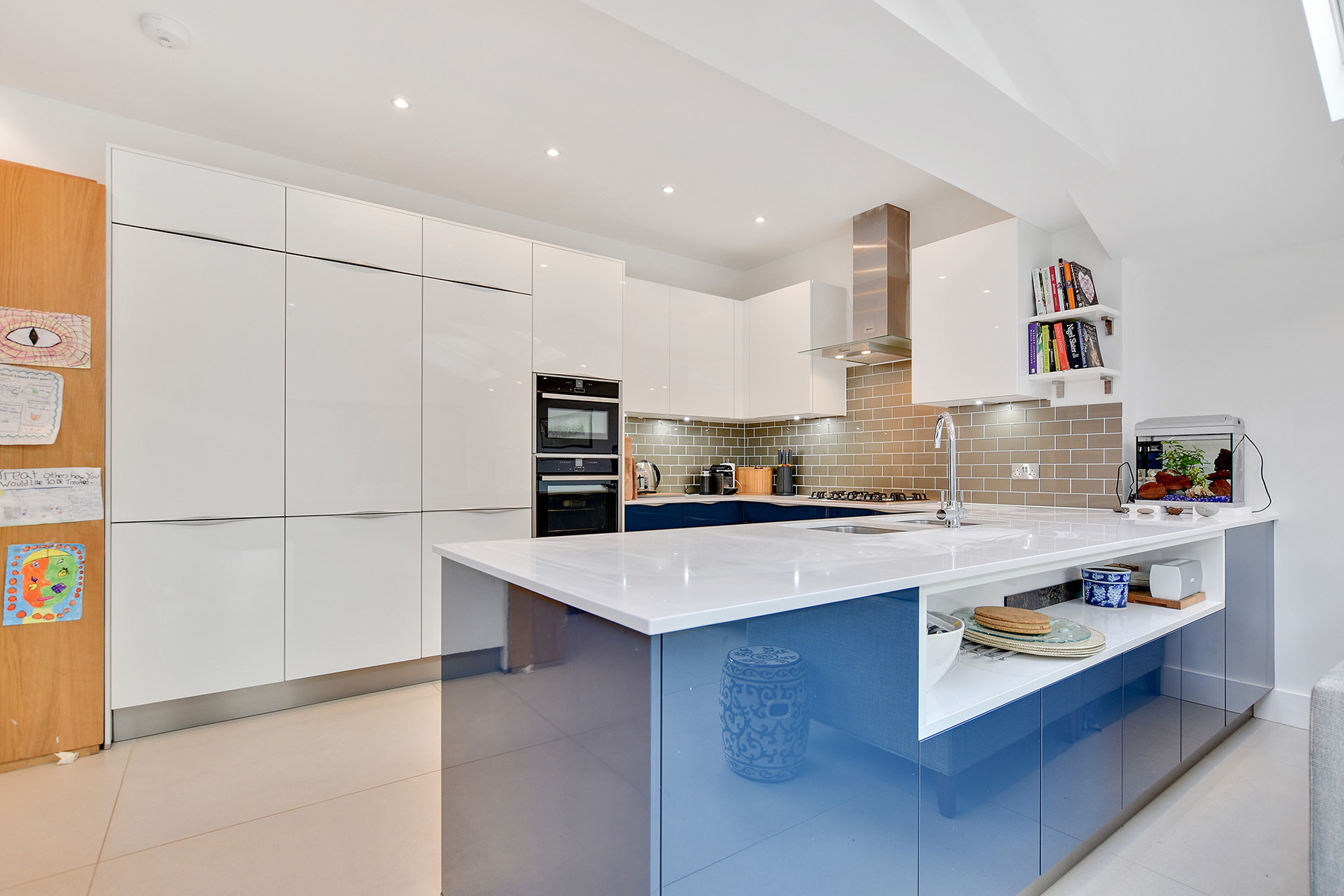 Outstanding Soup Kitchen Gloucester Pattern - Kitchen Cabinets ...