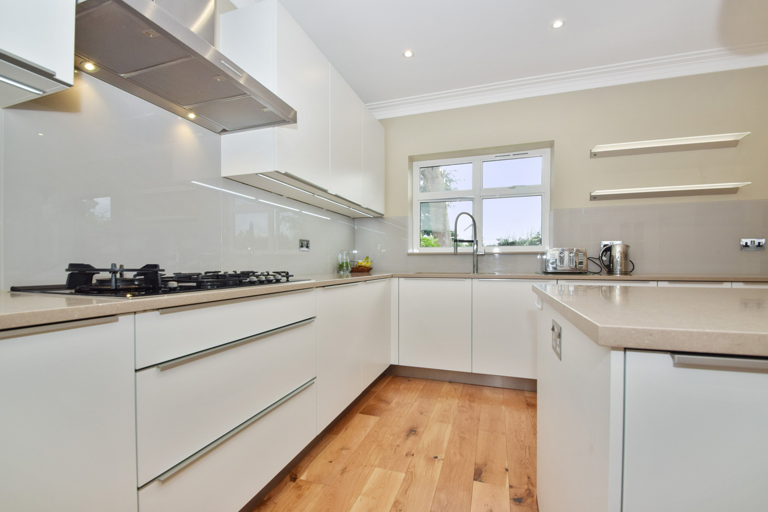 Click to enlarge image DNEBSTONE - 35 Melbury Avenue - Kitchen1_low.jpg