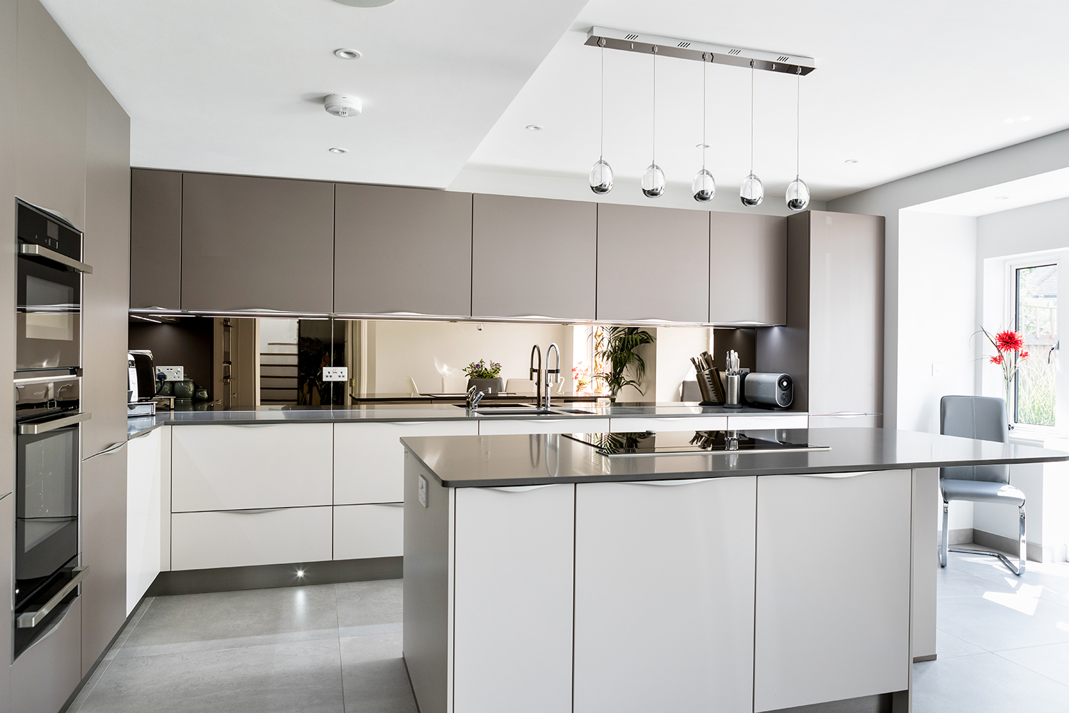 Dorable Monmouth Kitchens Mold - Kitchen Cabinets | Ideas ...